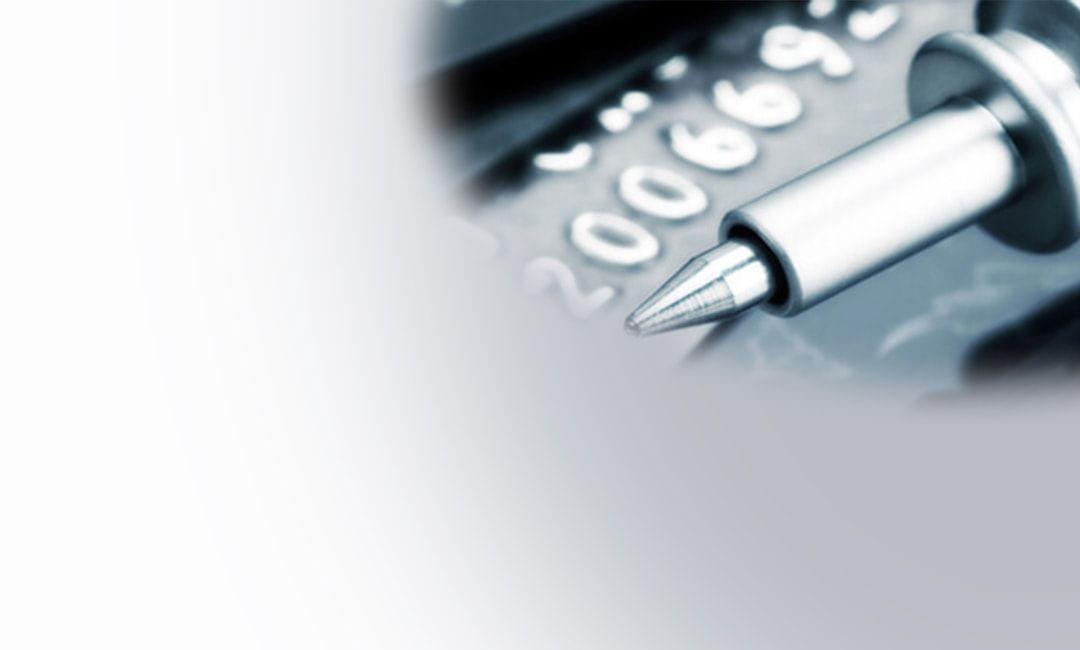 Banca y Crédito